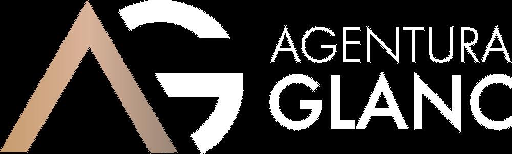 AGENTURA GLANC